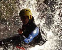 destaque-canyoning-633.JPG