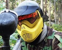 destaque-paintball-676.JPG