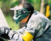 destaque-paintball-ponte-de-lima-640.jpg